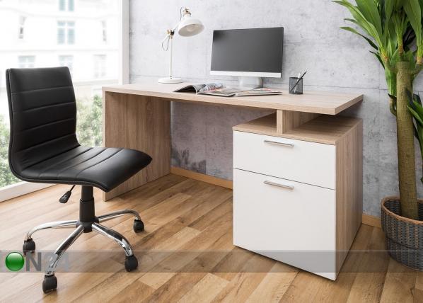 Työpöytä CM-128822