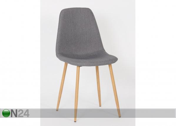 Tuoli RU-129085