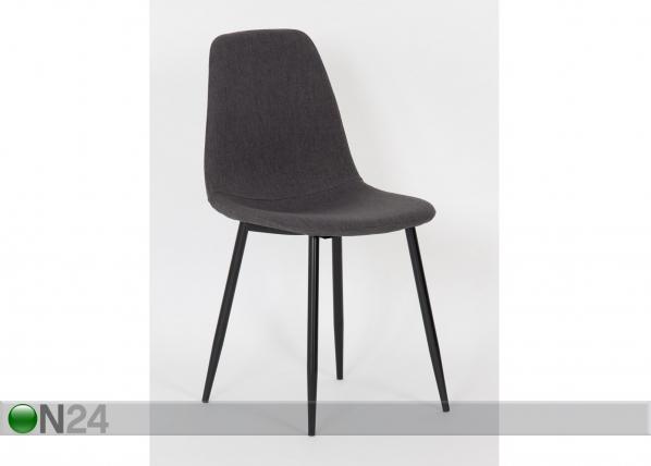 Tuoli RU-129087
