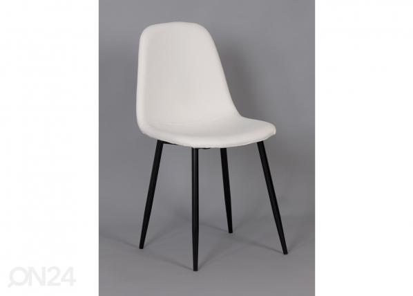 Tuoli RU-129093