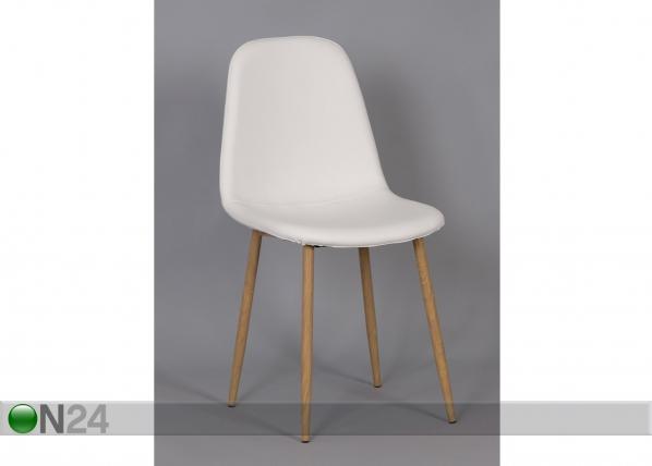 Tuoli RU-129094