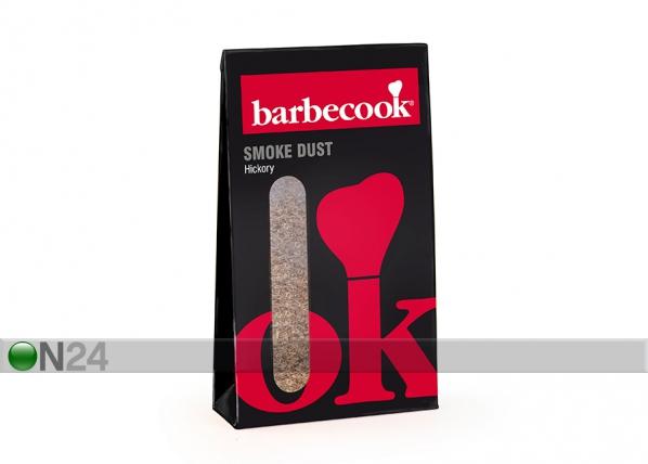 Savustuspuru BARBECOOK leppä 320 gr TE-129309