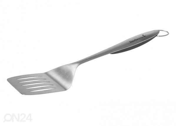 Grillilasta TE-129347