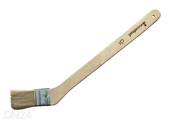 Kastikesuti BARBECOOK FSC TE-129357