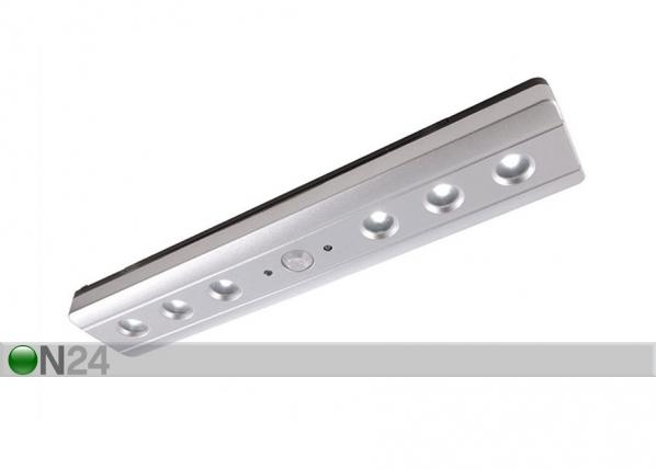 Kalustevalaisin TULLY LED LY-129704