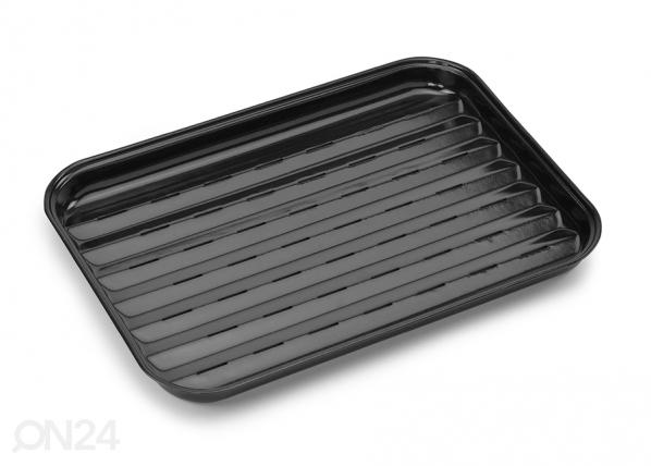 Grillipannu BARBECOOK 34,5x24 cm TE-129827
