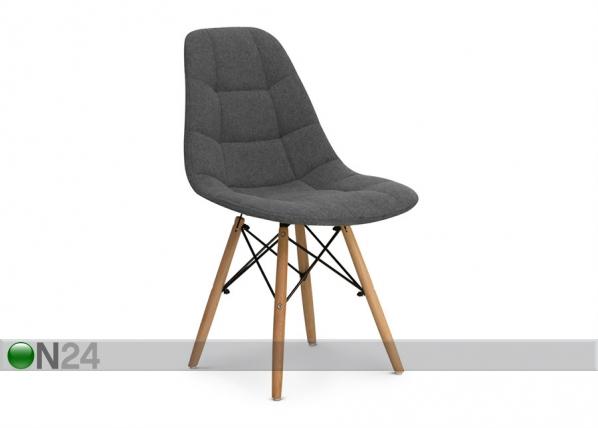 Tuoli TF-129989
