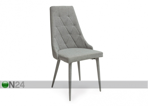 Tuoli TF-130022
