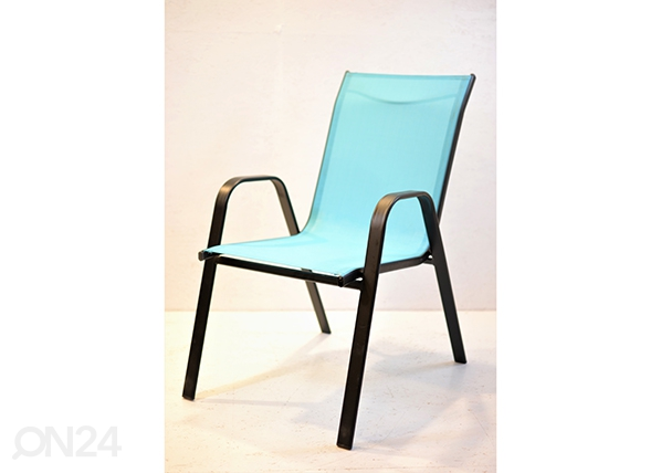 Puutarhatuoli AMANDA SI-130968