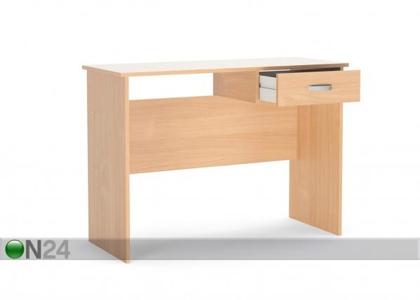 Työpöytä DESK TF-131129