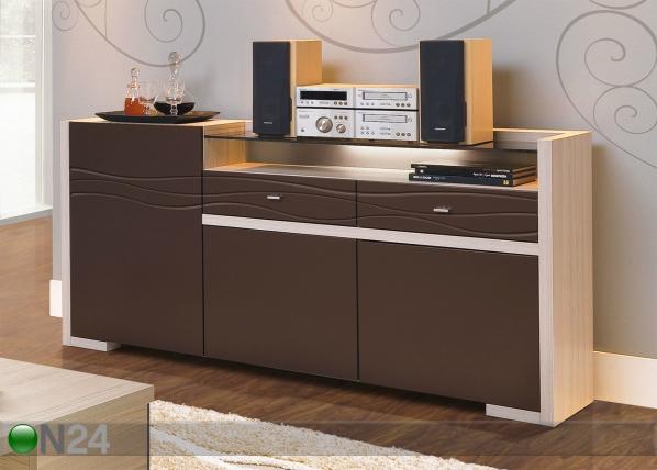 Lipasto TF-131165