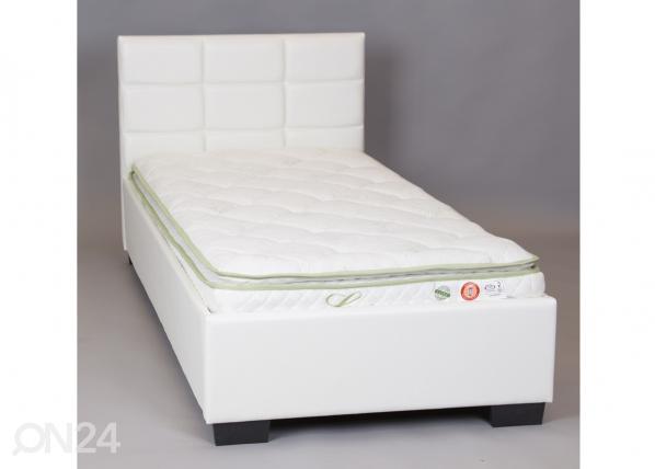 Sänky RA-132189