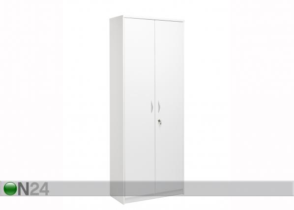 Monipuolinen kaappi CM-132225