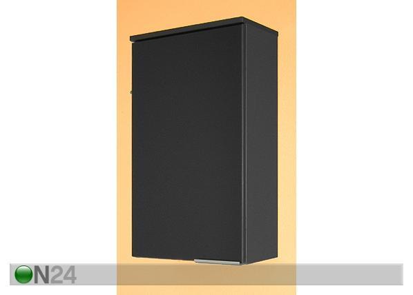 Yläkaappi KARA SM-13469