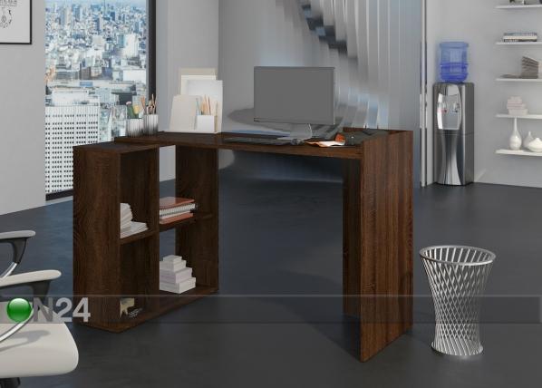 Työpöytä HEROS TF-134700