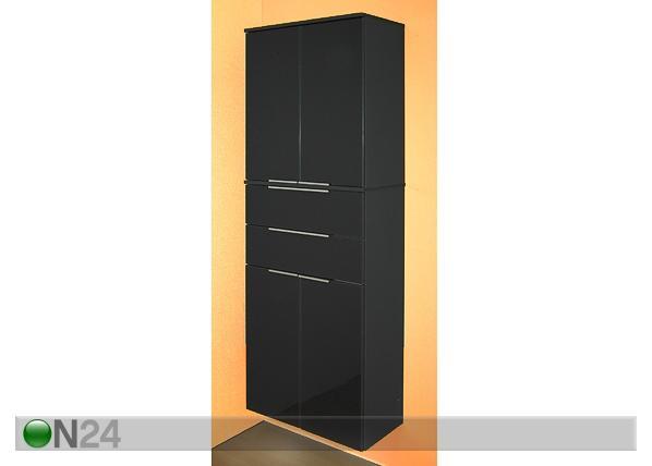 Korkea kaappi KARA SM-13471