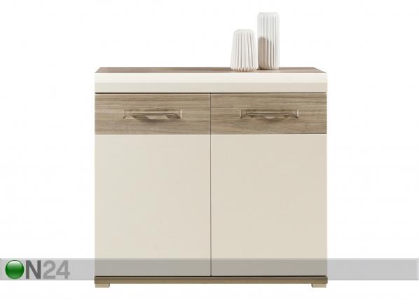 Lipasto TF-134971