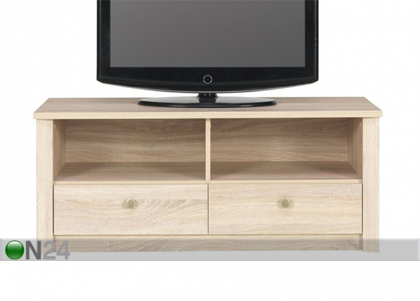 TV -taso TF-135589