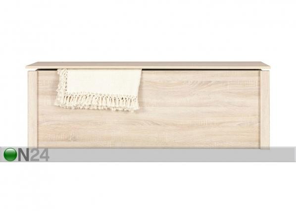 Säilytyslaatikko TF-135590