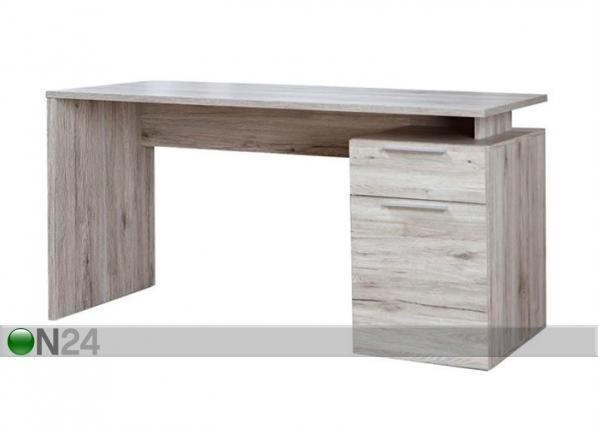 Työpöytä TF-136130