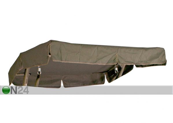 Keinun katos MONTREAL 3 160x246 cm EV-137046