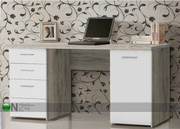 Työpöytä TF-137705