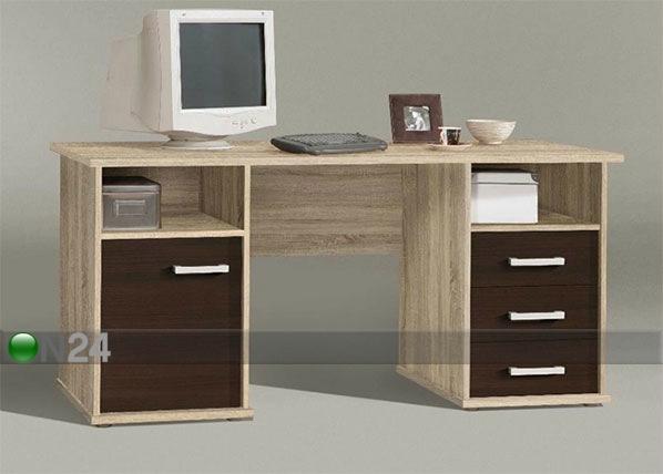 Työpöytä TF-137709