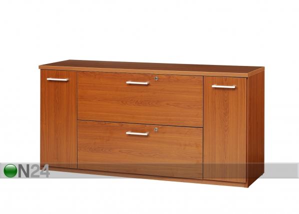 Laatikosto/lipasto OFFICE AY-137761