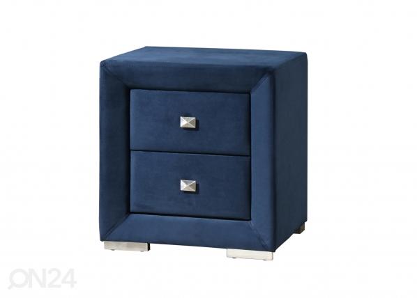 Yöpöytä RU-138922