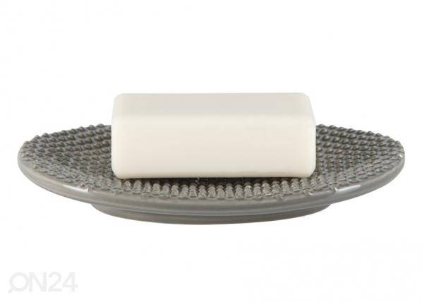 Saippua-alusta MERO UR-139908