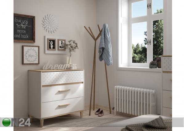 Lipasto PLUS MA-140151