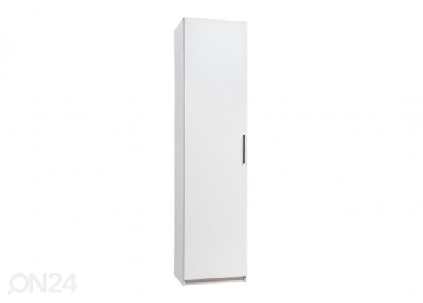 Komero Stina HP-140313