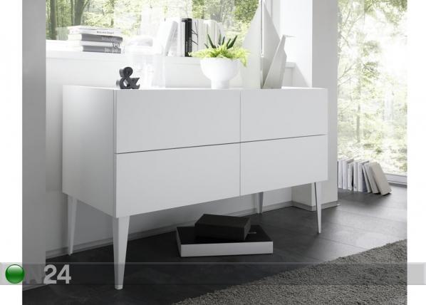 Lipasto REX AM-140937