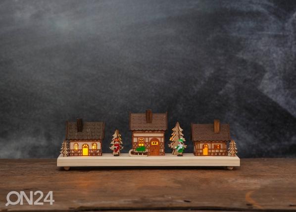 Kynttilänjalka REGENSBURG AA-142082