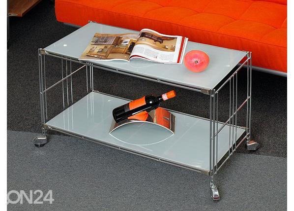 Sohvapöytä KR-14598