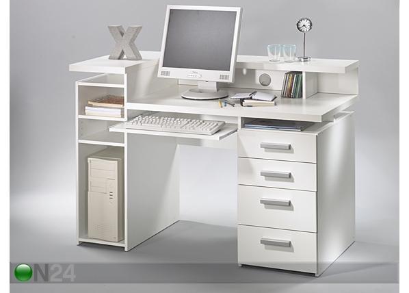 Kirjoituspöytä CM-14822
