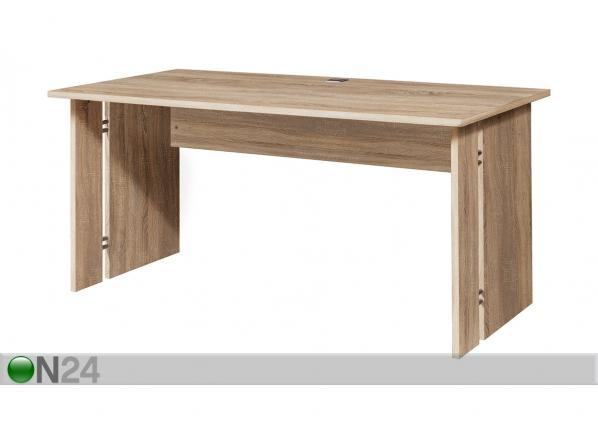 Kirjoituspöytä POWER SM-15490