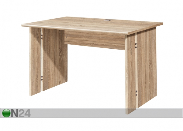 Kirjoituspöytä POWER SM-15491