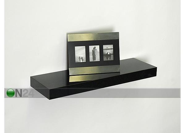 Seinähylly 95 cm RG-15492