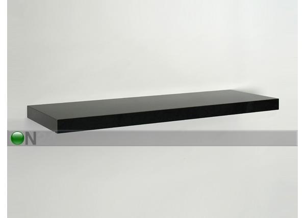 Seinähylly 135 cm RG-15500
