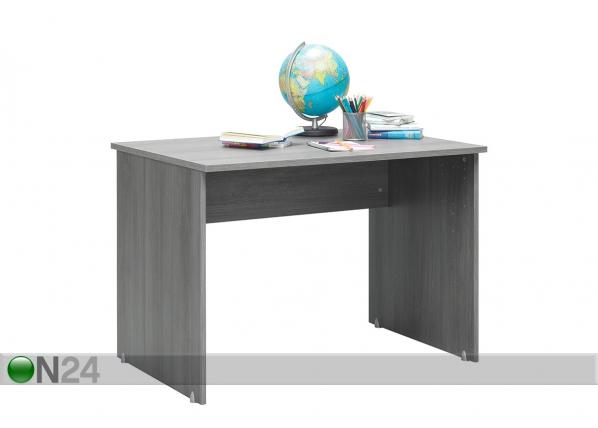 Kirjoituspöytä SOFT PLUS SM-15774