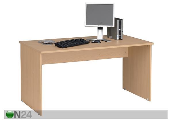Kirjoituspöytä SOFT PLUS SM-15776