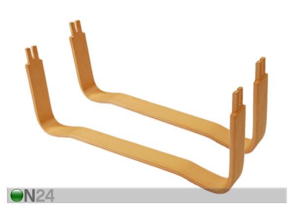 U-sängynjalat SW-16638