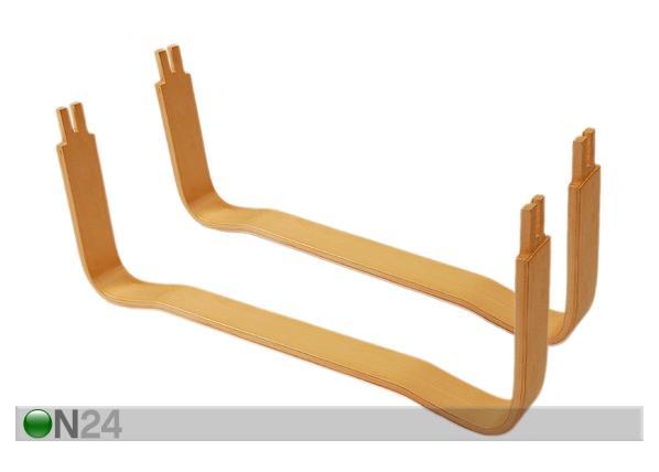 U -sängynjalat SW-16639