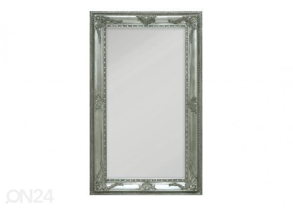 Peili SILVER 92,8x152,5 cm AL-16727
