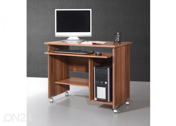 Työpöytä SM-20858
