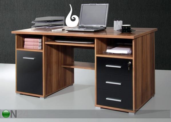 Työpöytä SM-20860