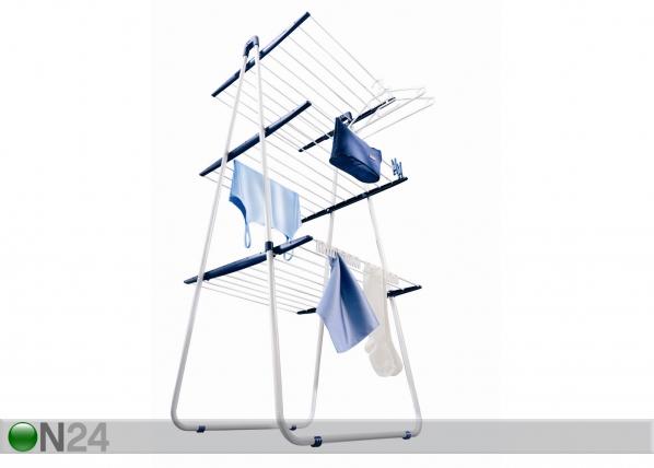 Kuivausteline LEIFHEIT TOWER DELUXE 200 UR-22421