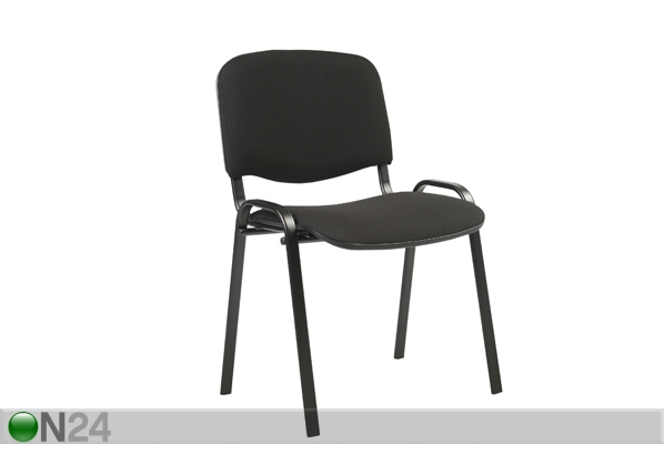 Asiakastuoli ISO EV-22745