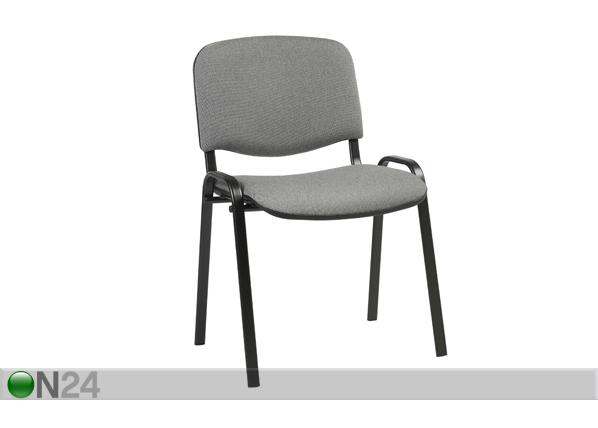Asiakastuoli ISO EV-22747